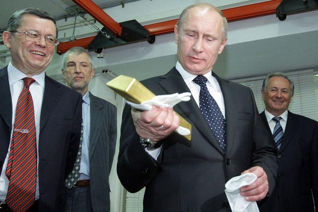 Картинки по запросу Александр Роджерс: «Золото партии» и «Роснефть»